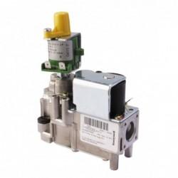 Bloc vanne gaz VK 4105 N 2005