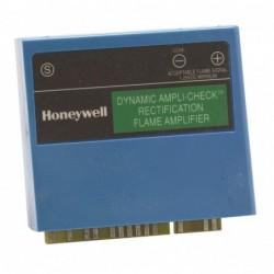 Ampli R7847 A 1033 (remplace R7847A1066)
