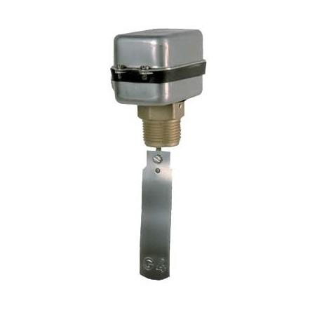 Contrôleur de débit liquide FF84