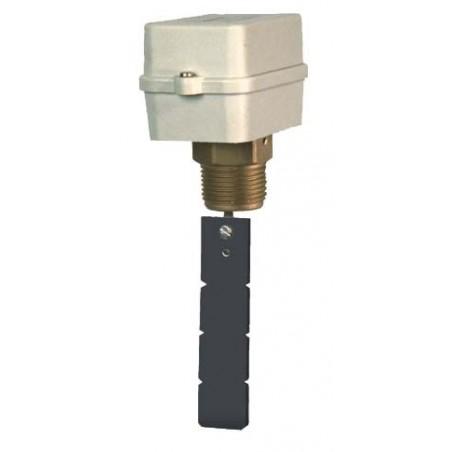 Contrôleur de débit liquide FF91P