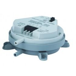 Transmetteur de pression 0-1/0-2,5 Mbar 984M323104B