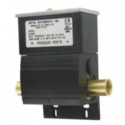 Transmetteur DXW-11-153-2