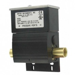 Transmetteur DXW-11-153-4