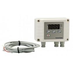 Transformateur 230V/12V LT312U
