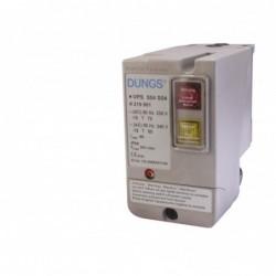 Controleur fuite VPS 504 S02 220 volts