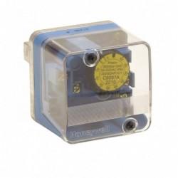 Pressostat gaz 100-500Mbar C 6097 A 2410