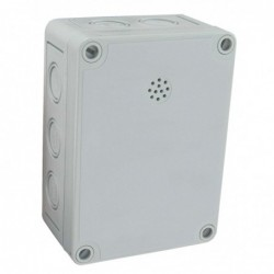 Transmetteur de gaz NO2 GSTA-N-D