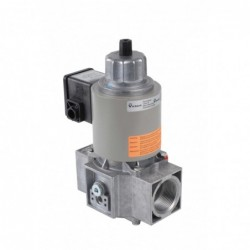 Electrovanne gaz Dungs MVDLE 520/5 2''