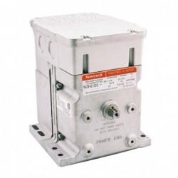 M 9184 F 1034 24 volts remplace M9184D1021