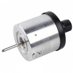 Ralentisseur hydraulique pour VML 1''1/4 - 3''