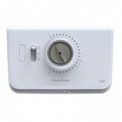 Thermostat d''ambiance électronique C63