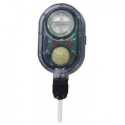 Détecteur de fuite d\'eau WD3-LP-D2