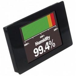 Afficheur de mesure intelligent programmable SPPM-35