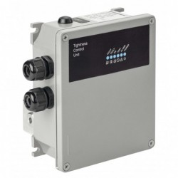 Contrôleur étanchéité LDM4 230V