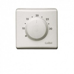 Thermostat d''ambiance Colibri 32 LED