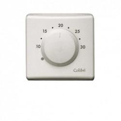 Thermostat d''ambiance Colibri 33 LED Marche / Arret