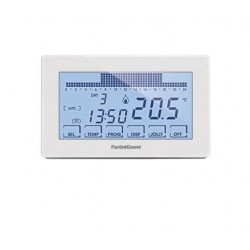 Thermostat d''ambiance Intellicomfort CH180-230V