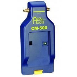 Module de chargement CM500