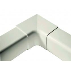 Intérieurs d'angle 90° 25mm