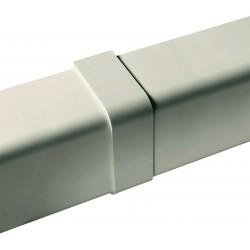 Manchon 25mm