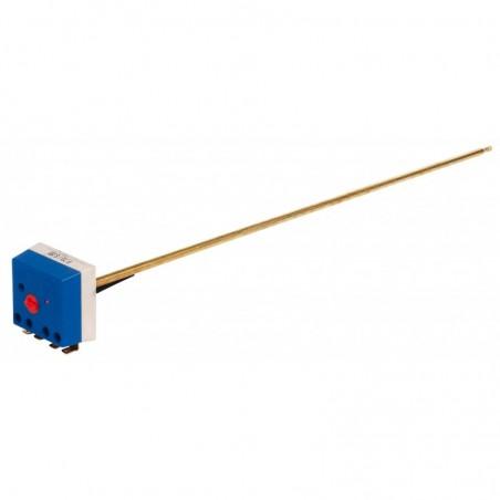 Thermostat de chauffe eau type non-embrochable L.440mm