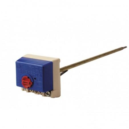 Thermostat TUS 450 avec capillaire
