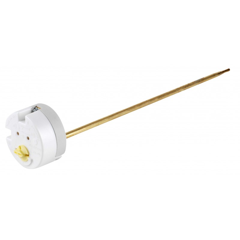 Thermostat TSE 450 avec capillaire