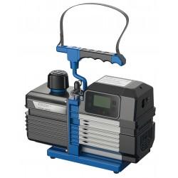 Pompe à vide numérique 184...