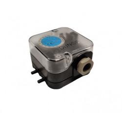 Pressostat gaz LGW 10 A2P