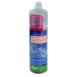 Kit nettoyage climatisation Cleanaire