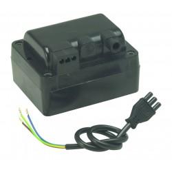 Transfo gaz TRG 820 PC