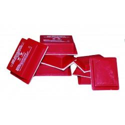 Antibactériens monodose 31007030