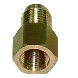 Réduction 1/8NPT FX1/4SAE M 05011010