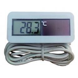 Thermomètre de surface 29005024