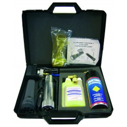 Kit lampe UV rechargeable 29028005