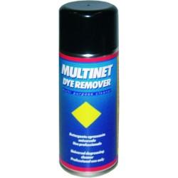 Dye cleaner 29028004