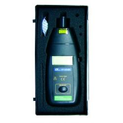 Tachymètre laser 290034005