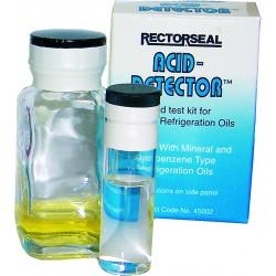 Neutraliseur d\'acides pour compresseur Acid-Away 45004
