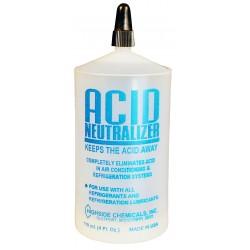 Test acidité neutral.bout.plas 31002050