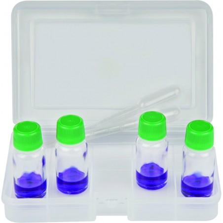Testeur acidité 32000800