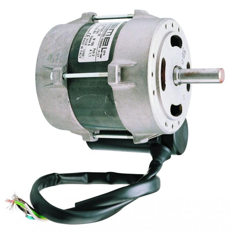 Moteur universel 150 watts droite/gauche