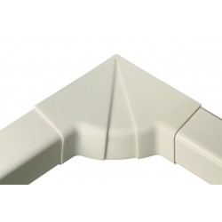 Intérieurs d\'angle réglable 80-105° 60 mm