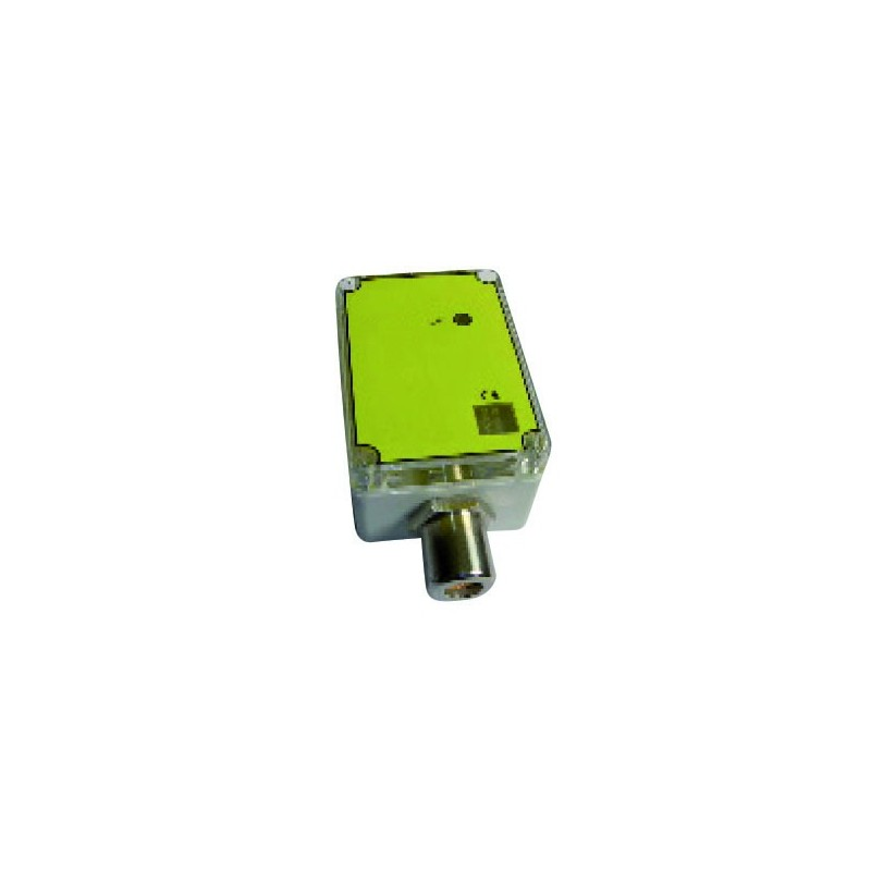 Sonde de détection CO IP55