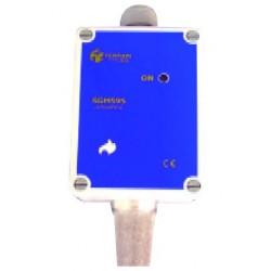 Sondes de détection industrielle GN 3 sorties