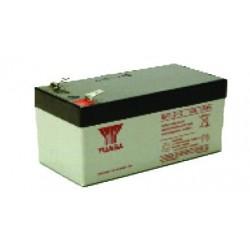 Batterie 12V - 1,2A4