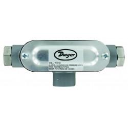 Transmetteur 629-02-CH-P2-E5-S1