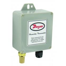 Sonde de température humidité WHT-310