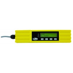 Débitmètre ultrasonic compact UFM-1