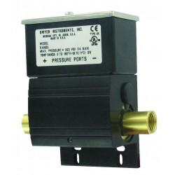 Transmetteur DXW-11-153-1