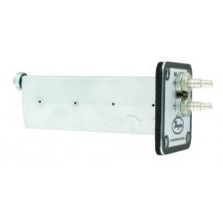 Sonde métallique de débit moyen MAFS-24